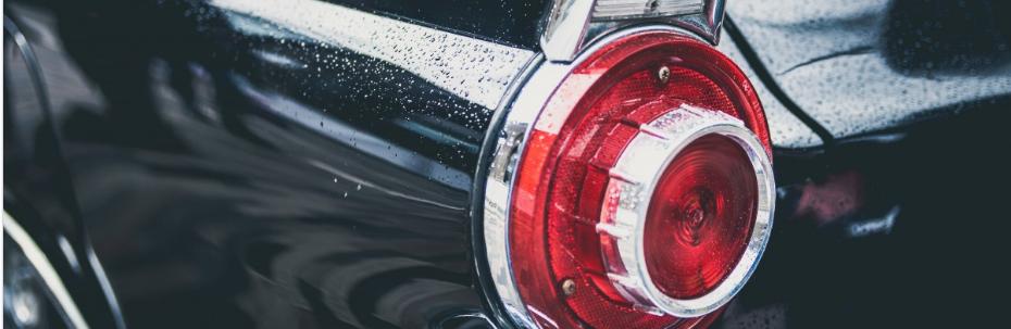 Auto Ohne Bank Finanzieren : auto finanzieren ohne schufa so wird es m glich ~ Jslefanu.com Haus und Dekorationen